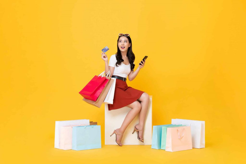 Polygons Media prepares your online store for the shopping behavior this holiday season.