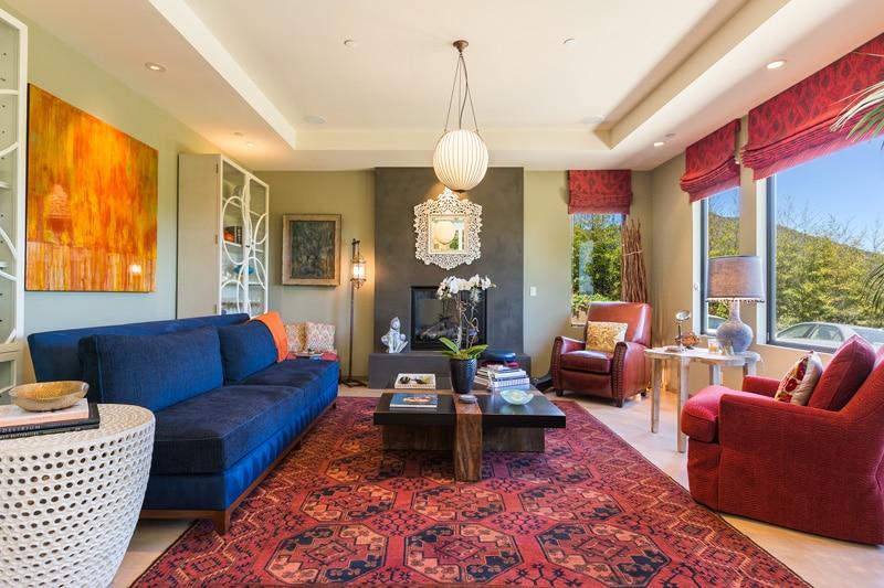 Search Terms for Local interior designer