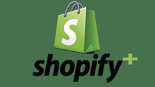 shopify web developer