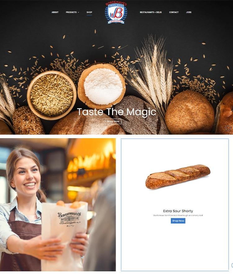 Bordenaves-bakery-designed-by-PolygonsMedia